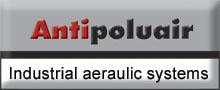 Antipoluair